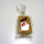 えんのお菓子屋さんのパウンドケーキ