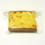 Principalのパウンドケーキ