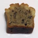 恵那川上屋の栗のパウンドケーキ